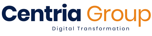 The Centria Group