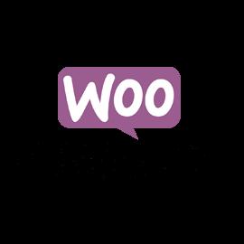 woocommerce panama ecommerce